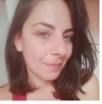 Noemi Salonia