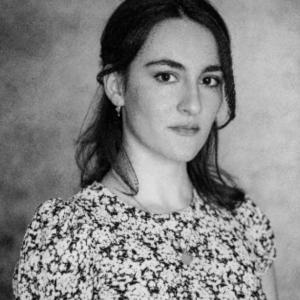 Francesca Arossa