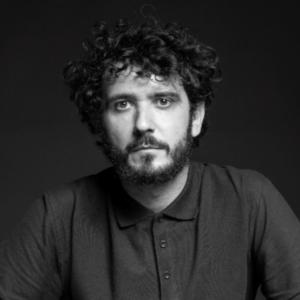 Alberto Gottardo