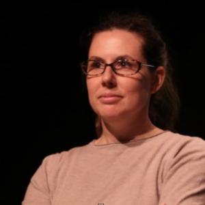 Livia Giunti