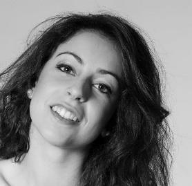 Erica Gallesi