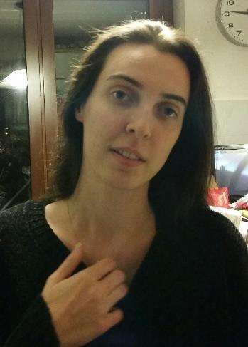 Chiara Zago