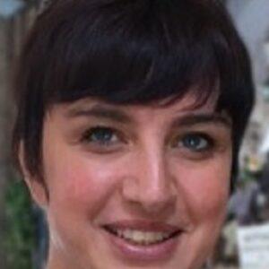 Chiara Tripaldi