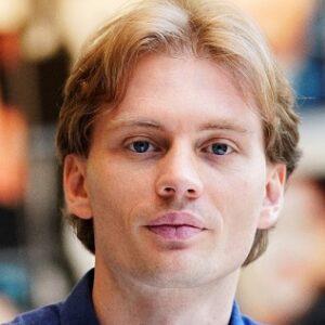 Damiano Femfert