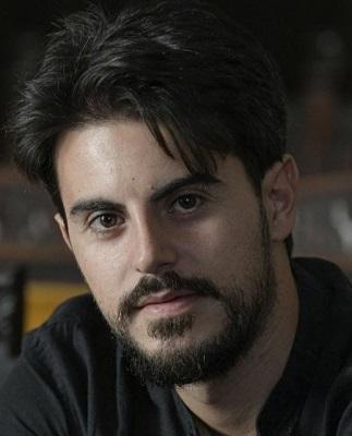 Fabio Pisano