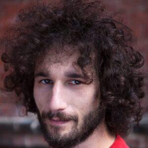 Luca Renda