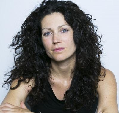 Mariachiara Illica Magrini