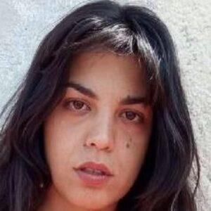 Benedetta Mori