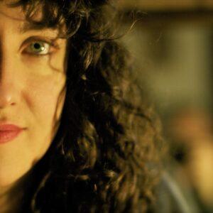 Alessandra Cataleta