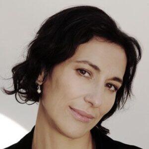 Anna Negri