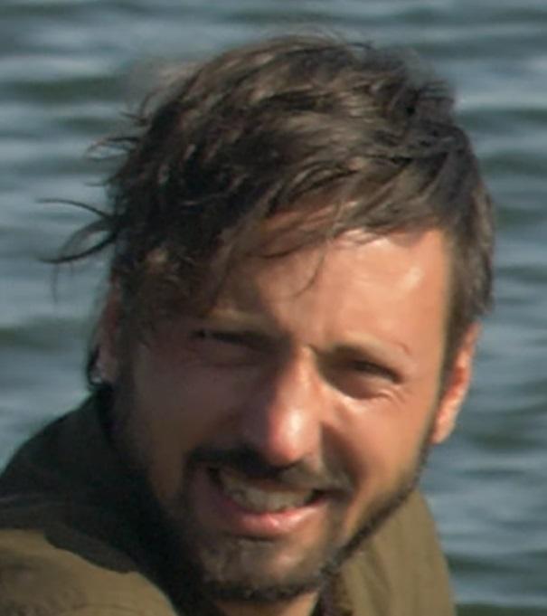 Stefano Conca Bonizzoni