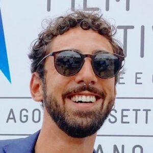 Marco Zingaretti