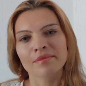 Elina Ehimane