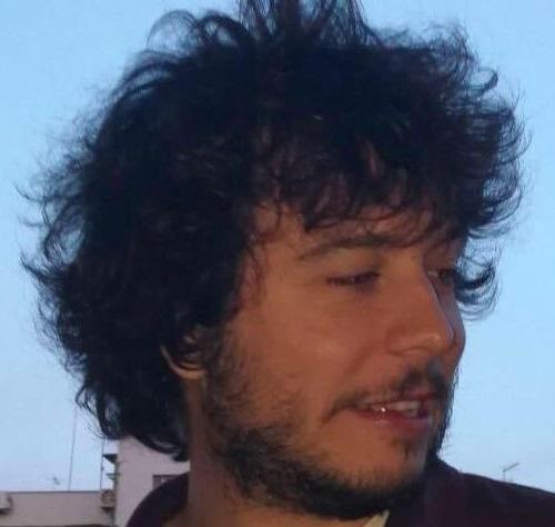 Emanuele Mochi