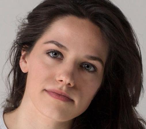 Francesca Frigo