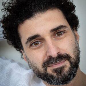 Luca Avagliano