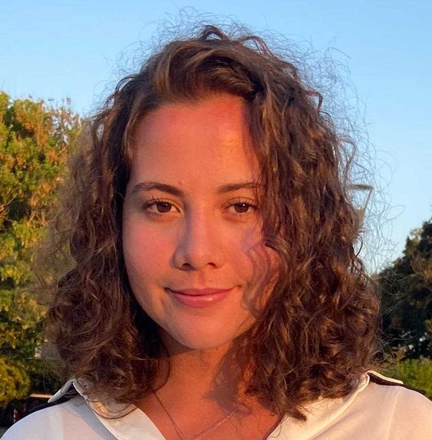 Sofia Ranise