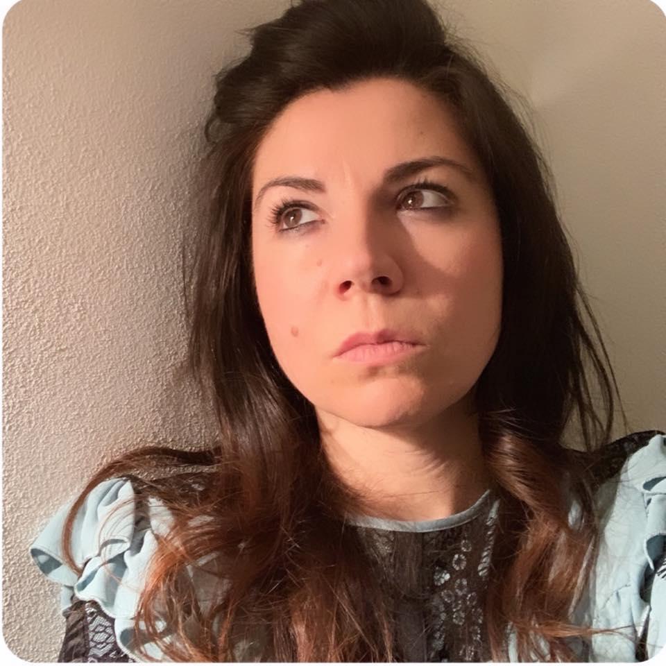 Elisa Guidelli
