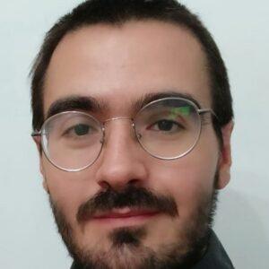 Giulio Nocerino